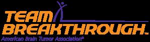 team-breakthrough-logo
