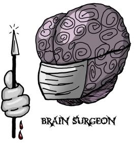 BT_surgeon