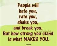 MP_hate.break