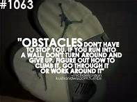 MP_obstacles