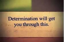 MP_determination