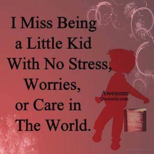 MP_no stress kid