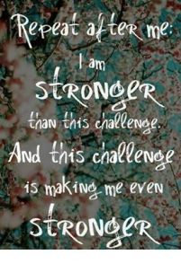 MP_challenge