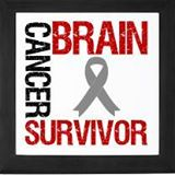 BT_cancer survivor