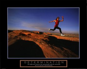 MP_determination-runner